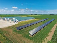 Why Blue Horizon Energy is opening an office in Marcus, Iowa