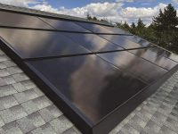 Maryland's American Home Contractors to offer GAF Energy's solar-integrated roof