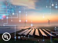HOMER Energy by UL promotes design tool for utility-scale solar + storage developers
