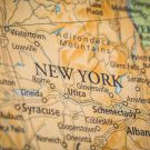 Source Renewables planning two community solar projects on former Buffalo, New York landfill