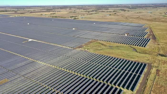 Rippey Solar 1_Adapture Renewables