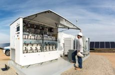 Top Five Overlooked Service Considerations in Utility PV Plants: What You Need to Know