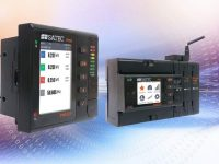 SATEC debuts PRO Series energy meters to offer both AC, DC inputs