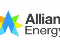 Here's Alliant Energy's next six solar projects (414 MW)