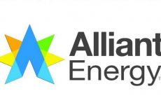Alliant Energy agrees with Perry, Iowa on 1-MW solar project via Customer Hosted Renewables Program