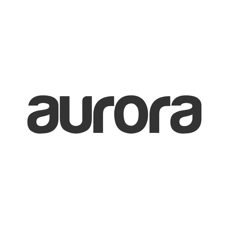 aurora-logo
