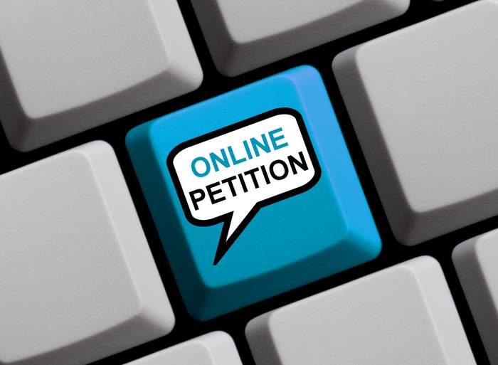 fix mlsd petition