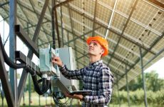Global PV on track to lose $14.5 billion a year in fixable issues by 2024 says Raycatch report