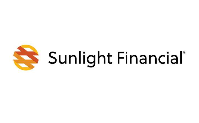 logo-sunlight-financial