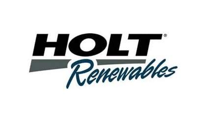 logoHoltRenewables