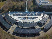 Solar Carport Buyer's Guide 2021