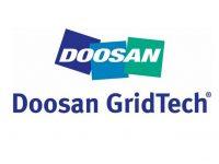 CS Energy, Doosan GridTech designing hybrid power system under MA-SMART program