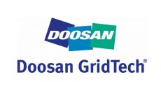 CS Energy, Doosan GridTech designing hybrid power system under MA-SMART program