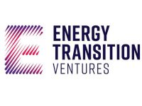 Venture fund ETV launches to back energy transition tech start-ups