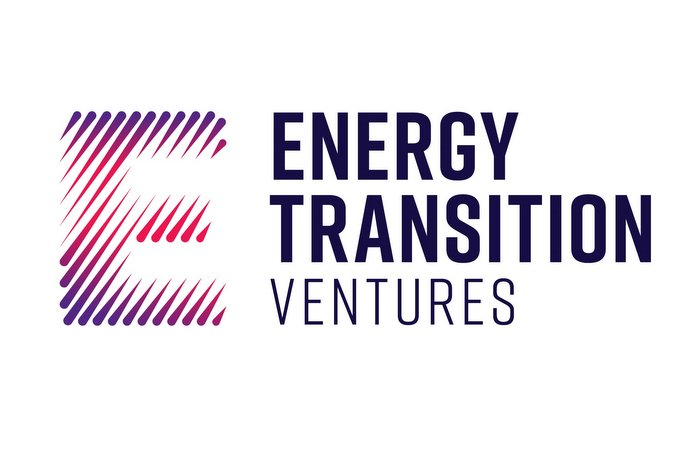 Energy Transition Ventures