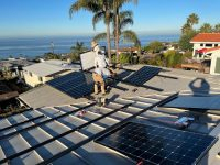 Case study: California home adds 68-kWh of storage capacity in massive PV system upgrade