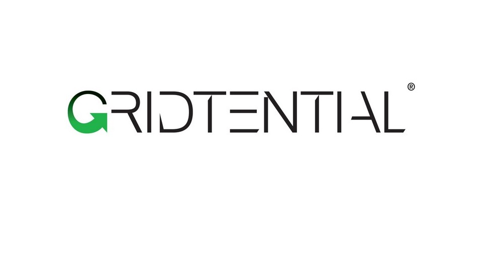 Gridtential Energy Inc Logo