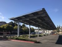Salvation Army to expand investments in solar energy via Sage Energy