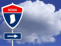 Hoosier Solar Holdings targets Indiana's 'Opportunity Zones' for solar projects