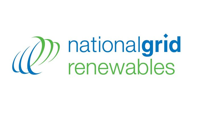 National Grid Renewables signs three PPAs for Noble Project in Texas