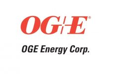 Oklahoma Gas and Electric is doubling the PV at Choctaw Nation, OG&E Solar Energy Center