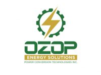 Ozop Energy Systems supplying a 'net zero microgrid' building solution in Hanover, Maryland