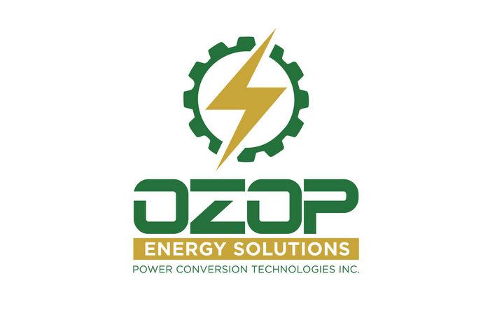 Ozop Energy Systems