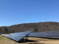 Maine-Endwell school district goes 100 percent solar via Renovus Solar