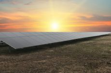 OMCO Solar, Entegrity Energy partner on 15-MW Arkansas solar portfolio