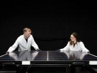 Q CELLS keeps top spot in U.S. residential, commercial solar module market