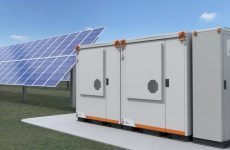 RWE Renewables goes with Wärtsilä's energy storage solution for Hickory Park Solar in Georgia