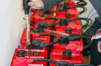 The secret to off-grid solar installer success? Long-term service plans