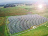 Adapture Renewables completes 10 solar projects across Portland, Oregon