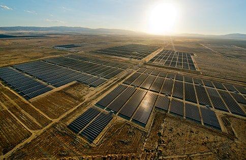 Maxeon eyes large-scale solar with shingled module line, U.S-based production