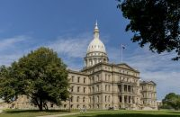 Michigan looks to remove 1 percent distributed solar cap (again)