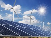 IEEFA: Duke Energy's IRPs give short shrift to solar, wind and storage