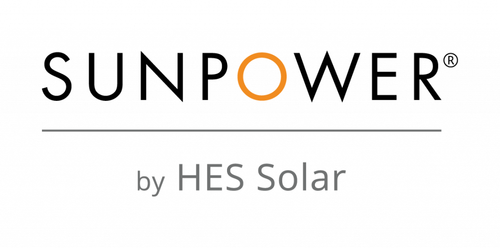 sunpower by hes solar