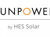 HES Solar rebrands residential side after hitting SunPower Master Dealer status