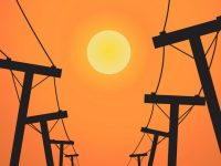 New England needs grid upgrades and solar developers are footing the bill