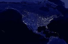 Imbalancing Act: Behind the scenes look at the electric grid's irregular 2020