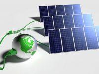 Power of local solar: SolSmart jurisdictions add hundreds of MWs across the U.S.