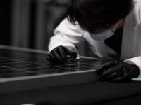 One in three solar module manufacturers failed some part of PVEL's 2021 Reliability Scorecard