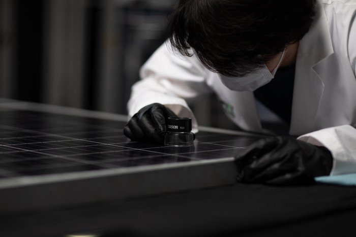 2021-PVEL-PV-Module-Reliability-Scorecard-Media-Photo