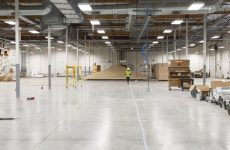 GAF Energy's solar roofing manufacturing is coming to the United States
