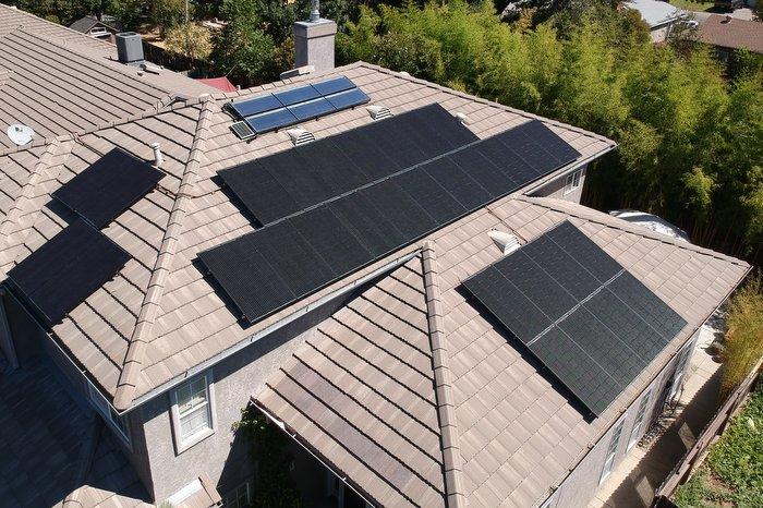BayWay Solar Systems