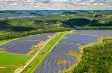 American Securities acquires CS Energy