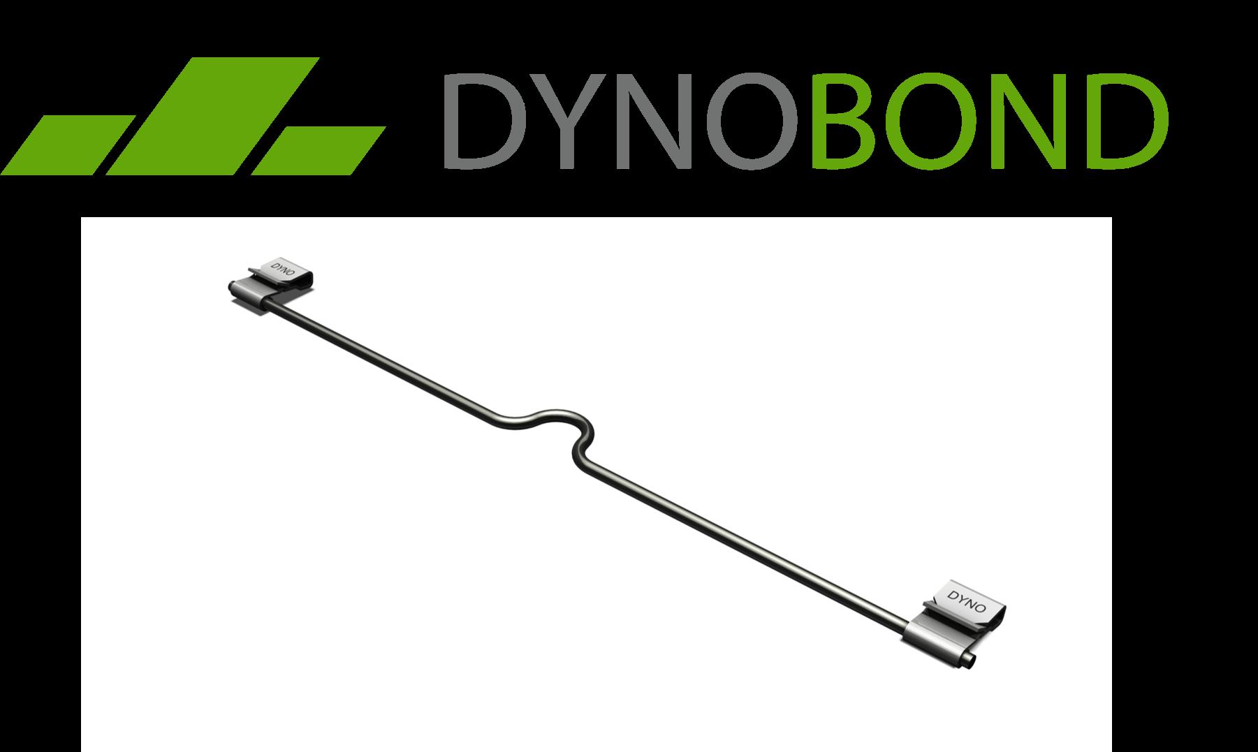 DynoBond