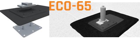 ECO-65