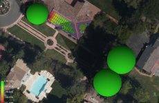 User Guide: Rooftop design, proposal tips from solar software providers