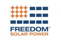 Freedom Solar contracts with Ben E. Keith Company for major solar installations in Texas